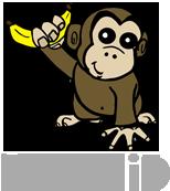 chimpthemeid