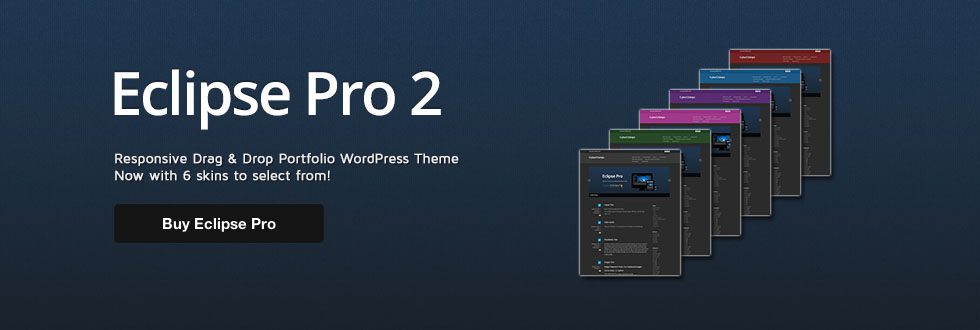 eclipsepro2slide