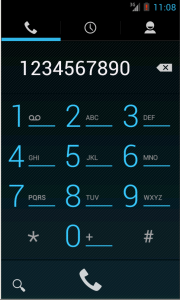 Contact_Element_Phone