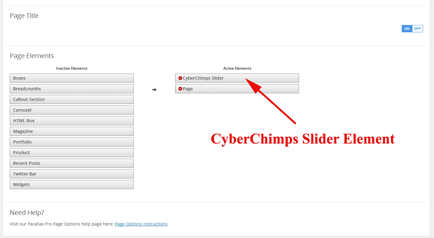 CyberChimps_Slider_Element