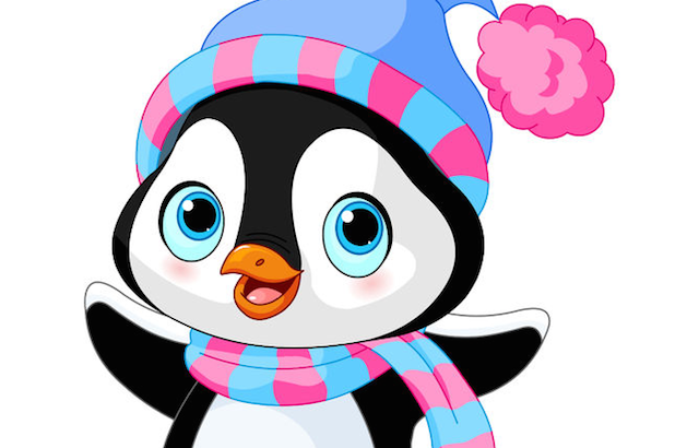 The Impact of Google's Penguin 3.0 Update on Search Results