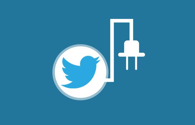 WordPress News: Twitter Releases an Official Plugin