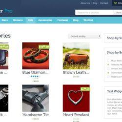 e-Shopper Pro