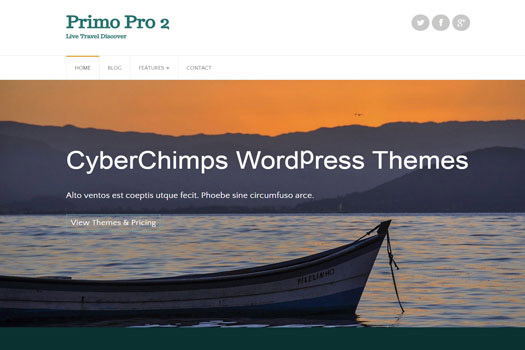 525x350xprimo-pro.jpg.pagespeed.ic