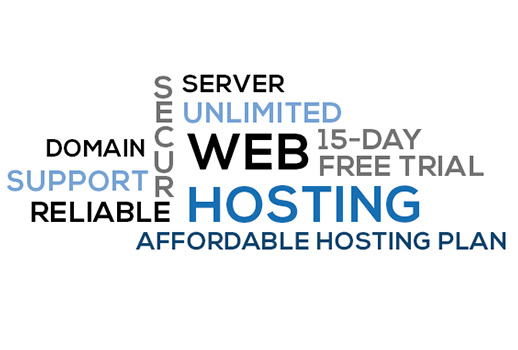 5 Quick Steps to Set Up WordPress Blog Hosting