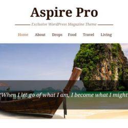 Aspire Pro