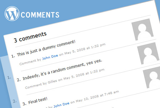 3 Reasons Why You Shouldn't Have Comments Enabled on Your WordPress Site