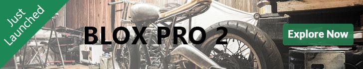 Blox Pro 2