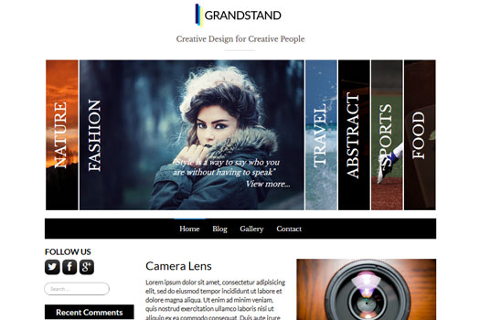 grandstand_product_page_img