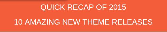 recap cyberchimps