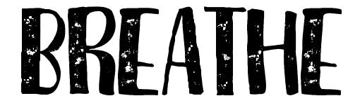 Breathe by MediaLab