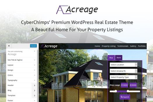 acreage_banner