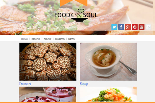 food4sou_featured_img01