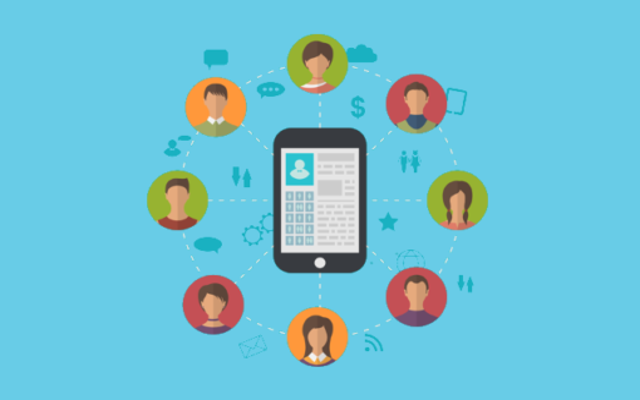7 Surefire Ways to Increase User Engagement on Your Blog