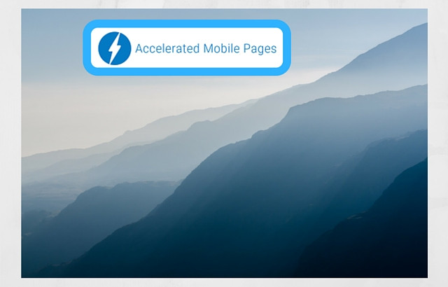 Everything You Need to Know About the Google-Backed Accelerated Mobile Pages Project