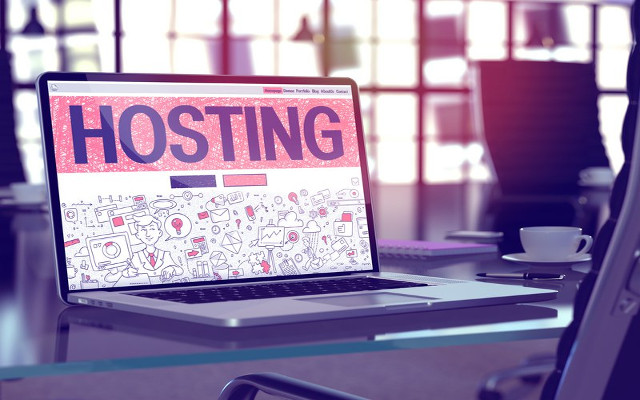 The Pros and Cons of Managed WordPress Hosting (and Why You Should Consider it)