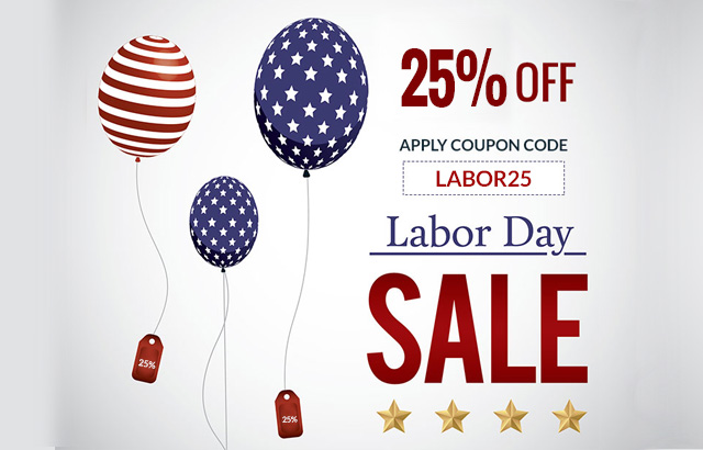 CyberChimps - Labor Day Deals