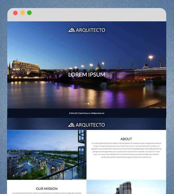 arquitecto1