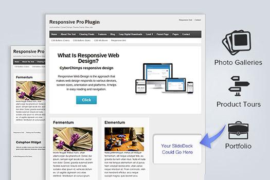responsivepro_plugin