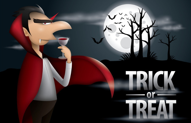 Halloween Deals for WordPress Themes and Plugins