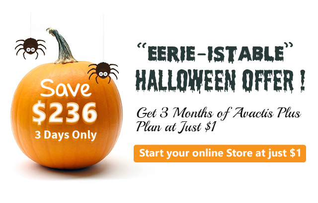 eerie-istable-halloween-offer-4