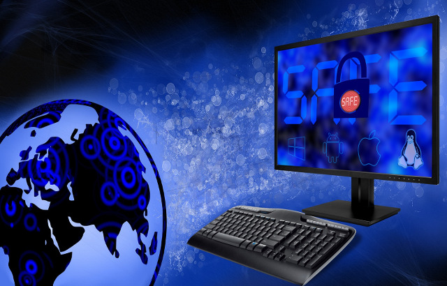 Secure your internet privacy from the prying eyes of the ISP