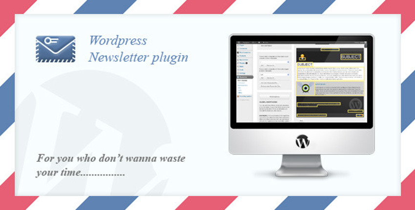 Essential WordPress Plugins and Themes