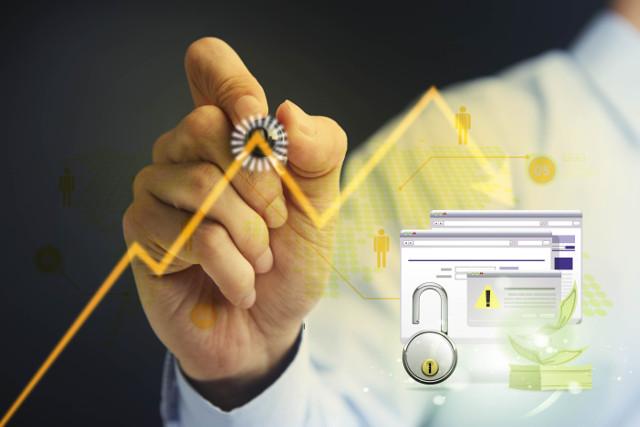 Website Policy Generator plugin