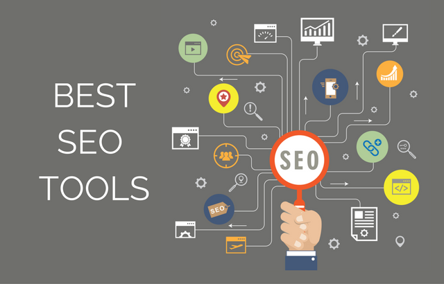Top Search Engine Optimization Tools