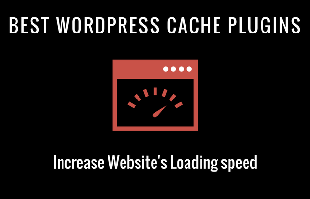 A Roundup of the Best WordPress Cache Plugins
