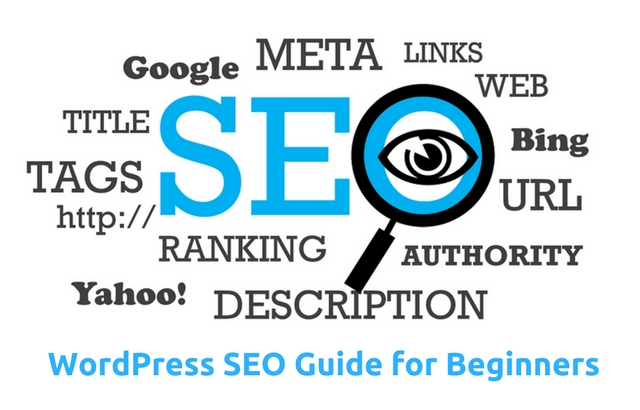 The Complete WordPress SEO Guide for Beginners (Step by Step)