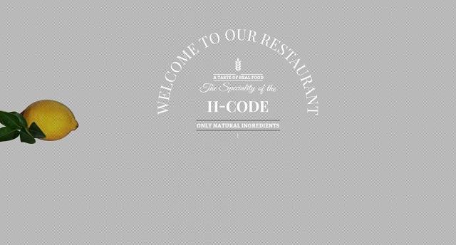 hcode