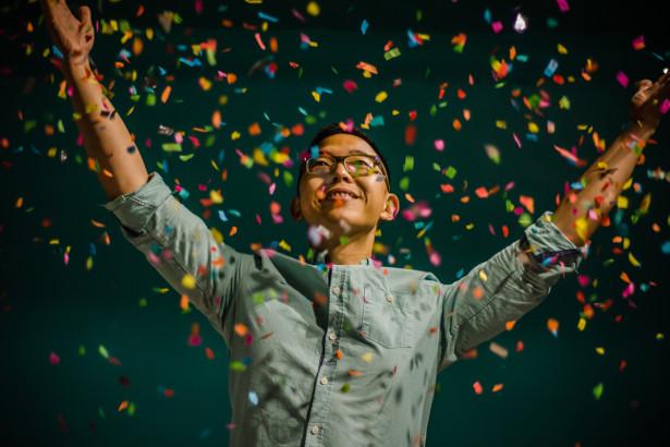 Announcing Winners – Got it, Flaunt it Contest