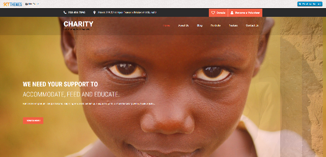 skt-charity