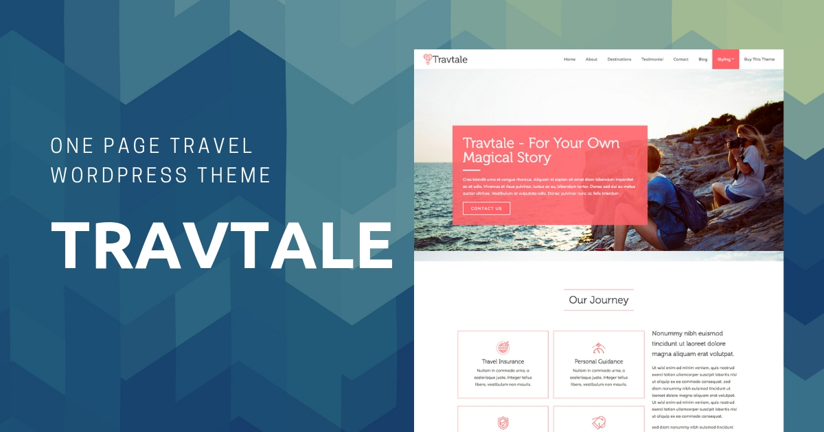 travtale-featured