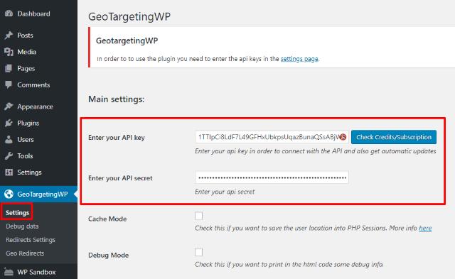 redirect-based-on-geolocation-wordpress-2