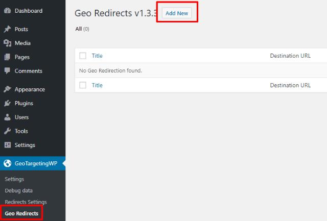 redirect-based-on-geolocation-wordpress-3