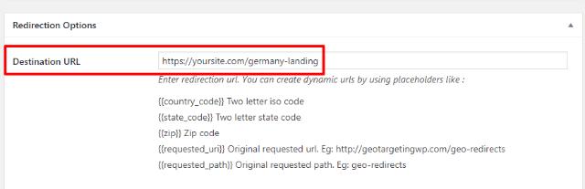 redirect-based-on-geolocation-wordpress-6