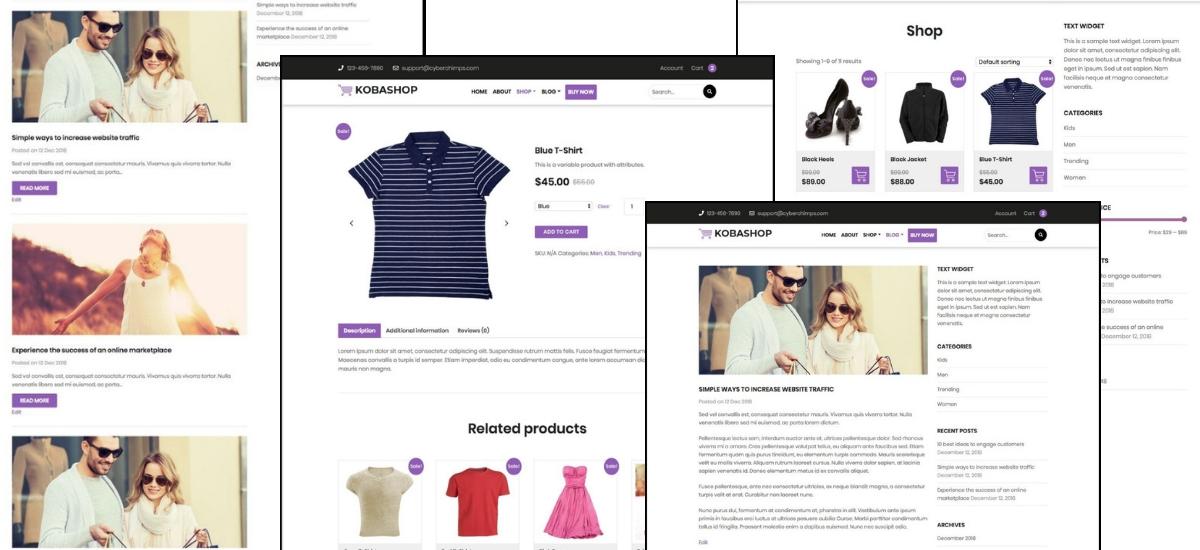 blog-product
