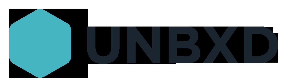 unbxd-logo