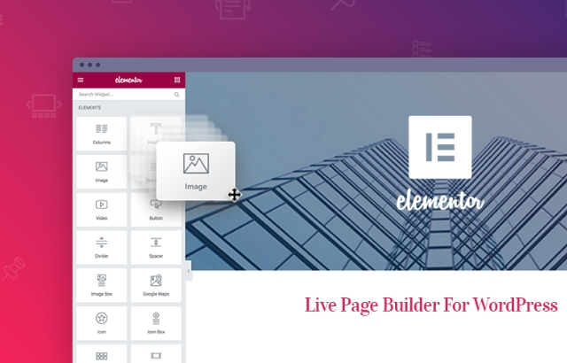 elementor-templates