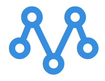 metrilo-logo