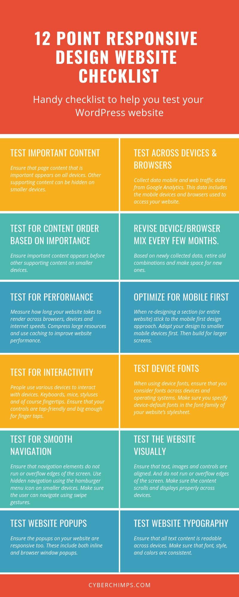 responsive-design-checklist-1