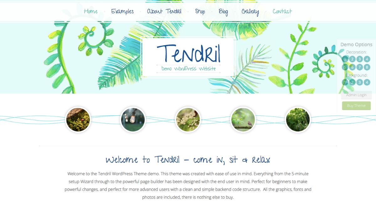 tendril-1