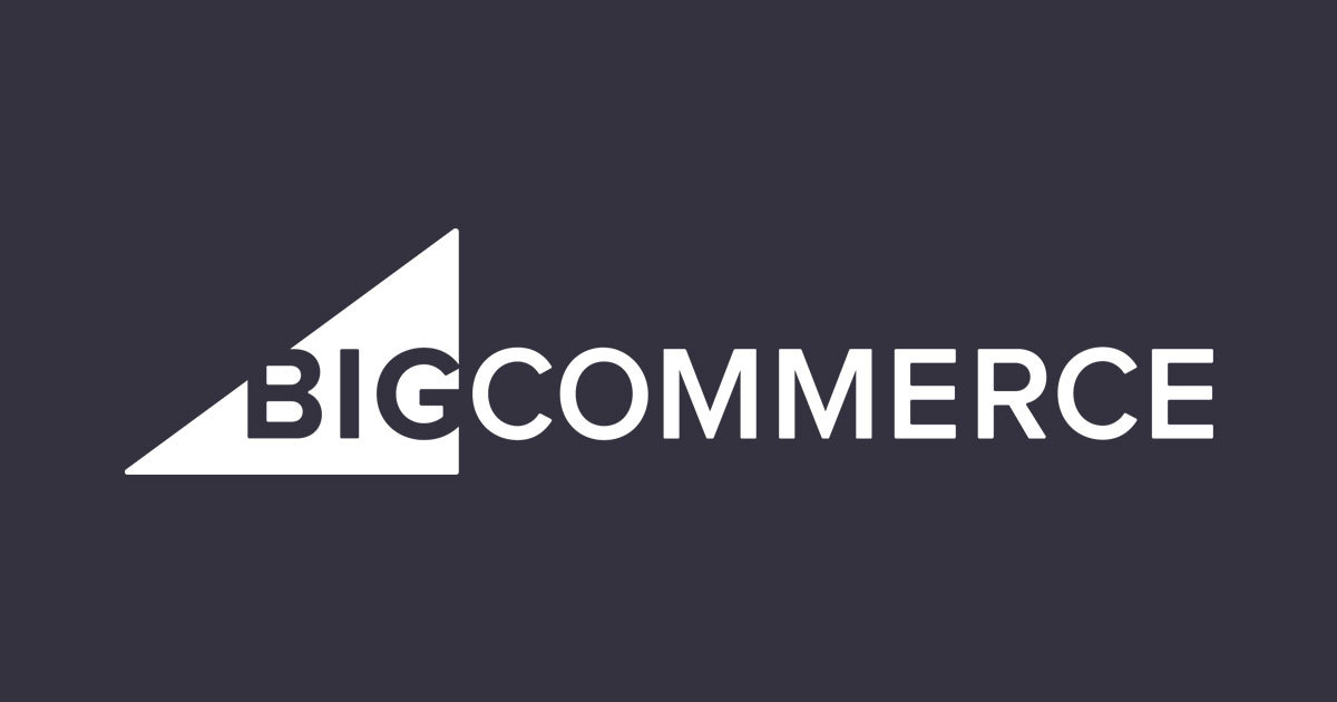 bigcommerce-review