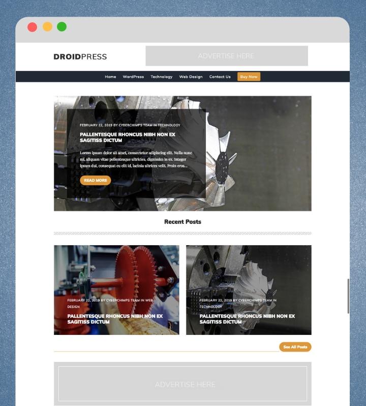 droidpress-premium-gallery-image