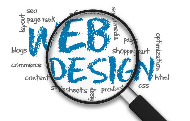 How much does it ACTUALLY cost to build a website?- Explained