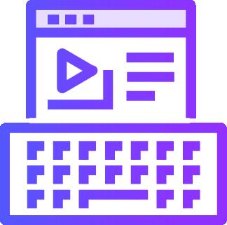 Online-tutorials