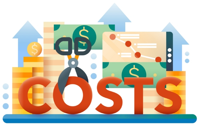 How Much Does It Cost to Build a WordPress Website?