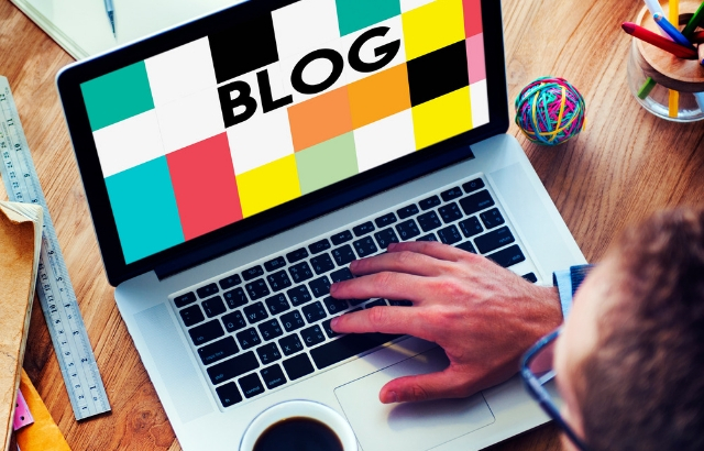 15 Best Free Blogging Platforms Compared – 2019